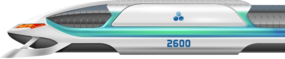 Centurion Tail