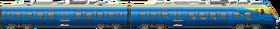 Norrtag X62