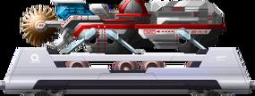 Planetary Vehicles