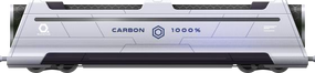 Stellar Carbon