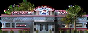 Charlotte's Diner