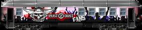R2D Fans