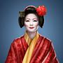 VP R11-Mizuki-Portrait
