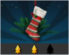 Achievement Christmas Feeling II