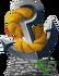 Seaport Symbol