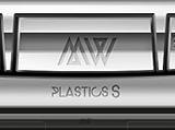 Sterling Plastics S
