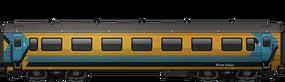 VL85 1st class