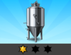 Achievement Fermenting I