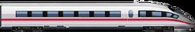 DB Class 406