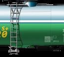 Floreo Fuel S+