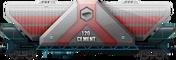 PF Cement 120