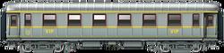 T18 VIP