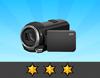 Achievement Cameraman III