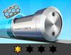 Achievement Nanotubes Transport I