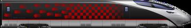 HEMU-400X MK1