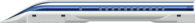 MLX01-1 Tail