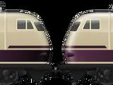 DB 103HW Double