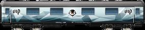 Penguin VIP