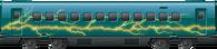 S700 Hakata