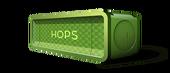 Hops Cache (Risk)