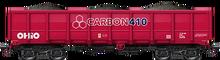 Ohio Carbon