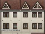 Pixel Federation HQ