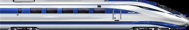 AT400 VHS