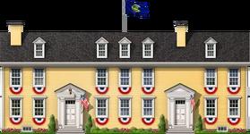 Gilman-Ladd House