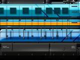PF9 RSD-15