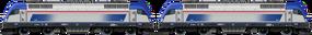 PKP InterCity Double