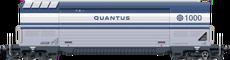 QTX Wires S