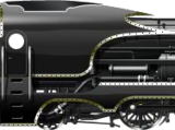 T18 Dreadnought
