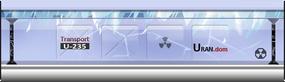 Frost Uranium