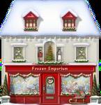 Frozen Emporium