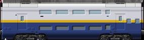 Sendai E4