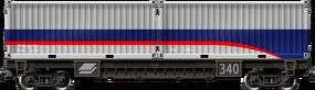 BL20-GH Titanium
