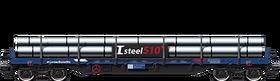 Massachusetts Steel