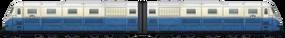 SNCF 262-BD-1