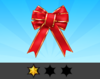Achievement Christmas Ribbon I