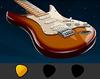 Achievement Rock Guitarist I