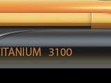Asante Titanium