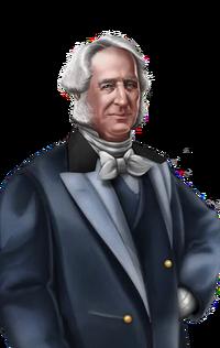 Cornelius Portrait Until 27-3-2017