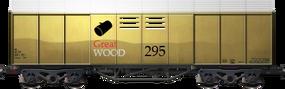 G.Northern Wood