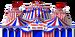 Groot Circus