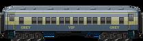 Grey VIP