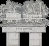 KFNB Austria