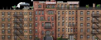 NYC Housing Full