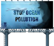Oceans Awareness