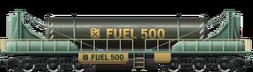 Valve BR Fuel