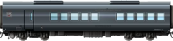 787-Kumamoto